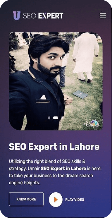 Real Estate SEO Expert- Local SEO For Real Estate