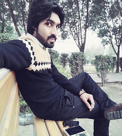 SEO Consultant in Lahore
