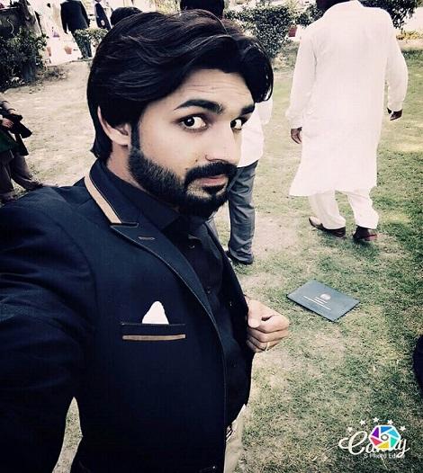 SEO Expert in Pakistan