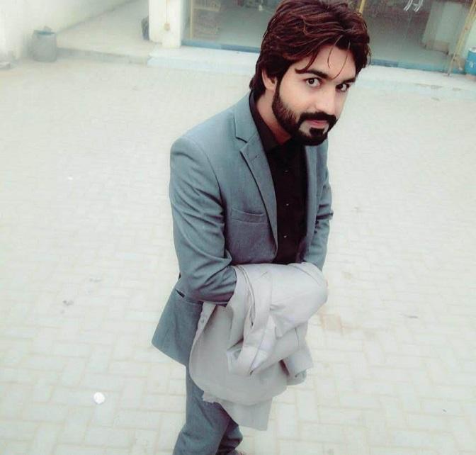 Best SEO Expert in Lahore